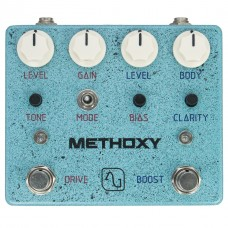 Methoxy