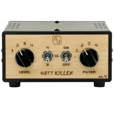 Watt Killer Mark IV