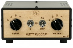 Watt Killer 100 Mark IV