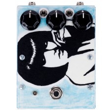 #261 Blues Breaker Type Overdrive